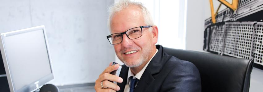 Torsten Brockhoff